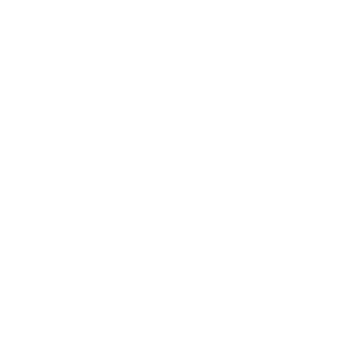 Rheem Hot Water